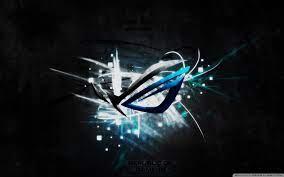Asus Republic Of Gamers Ultra HD ...