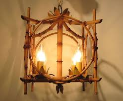 hanging light fixtures hanging lights and light fixtures on pinterest bamboo lighting fixtures