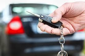 automotive locksmith. Apex Automotive Locksmith