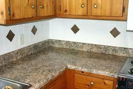 laminate countertop repair kit repair laminate laminate trim laminate laminate kitchen countertop repair kit laminate countertop