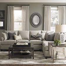grey furniture living room interior. grey and tan furniture living room interior t