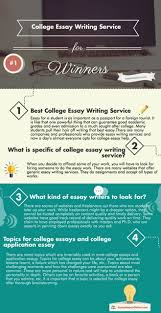 Custom papers writing service online   Write a professional and