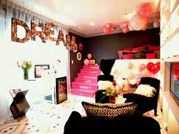 bedroom ideas tumblr for girls. Contemporary Ideas Inexpensive Teenage Bedroom Ideas Tumblr Decorating For Girls Diy Designs  Small Rooms Unique Bedrooms Fascinating Throughout M