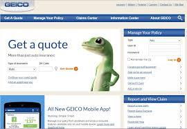 Geico Quote Mesmerizing Geico Quote Auto Insurance Extraordinary Geico Quote Auto Insurance