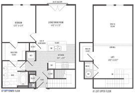 small house floor plans. small simple house plans fresh floor plan bedroom two r