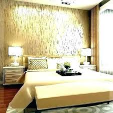 wallpaper design for bedroom bedroom wallpaper designs room wallpaper design modern wallpaper for walls ideas wallpaper