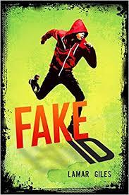 com Lamar Amazon Books Fake 9780062121844 Id Giles