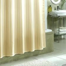 shower stall curtain rod shower curtains for shower stalls fill your bathroom with colorful shower stall