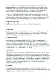 theory of relativity essay musical hobart