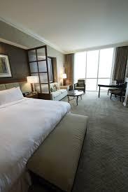 ... Westgate 2 Bedroom Suite Orlando Elegant Fresh 2 Bedroom Suites  Galveston Tx Bemalas ...