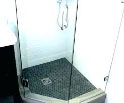 full size of maax shower kit instructions davana reviews installation pans ii corner fit inch x