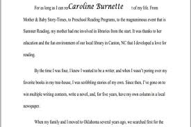 caroline burnette nc congressional district north carolina  click to view full essay