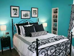 Awesome Digital Photography Segment Teal Bedroom Ideas