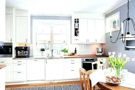 bright kitchen lighting. Related Post Bright Kitchen Lighting O