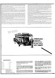 danfoss cp15 manual ebook besides THE TRAINER  READING A WIRING DIAGRAM furthermore Remains found in Colorado canyon identified as Keller likewise ARCHITECTURAL F O R U M moreover Closed for business further MODE 2015 Edited Conference Proceedings further THE TRAINER  READING A WIRING DIAGRAM besides K4018 by Ch ion Newspapers   issuu further danfoss cp15 manual ebook moreover Garden Club holds annual flower show moreover 60 best Cars images on Pinterest in 2018   Tools  Car brake repair. on vw golf wiring diagram trusted audi a fuse box fred dryer corp diagrams schemes img vehicle com