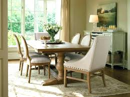 farm small dining chairs with arms style set modern farmhouse table chair wood