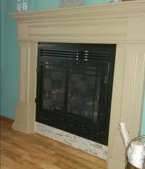empire tahoe deluxe direct vent natural gas fireplace 36 dvd 36 fp30n
