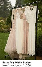 formal dresses for wedding party. formal dresses for wedding party ,