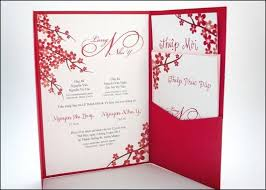 wedding invitation modern wedding invitation cards unique 30 best weddings invitation cards inspiration than best