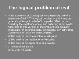 tips for writing an effective the problem of evil essay problem of evil philosophy essay cmppstudios com