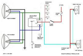 vw dune buggy ignition wiring diagram wiring diagram library vw dune buggy ignition wiring diagram