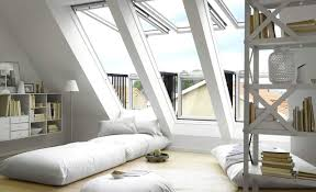 Loft Bedroom For Adults Tiny Attic Bedroom Decorating Ideas Best Bedroom Ideas 2017