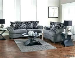 dark grey couch living room dark grey sofa set charcoal grey couch decorating grey couch living