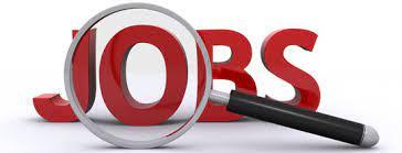 jobs 1 | IBN