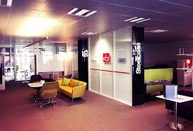 office interiors and design. Activa Business Interiors (ABI) Is A Leading Company Specializing In Office Furniture Supply, Workplace Consultancy And Design For