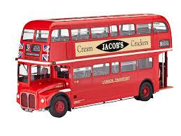 78 vw bus engine diagram 78 automotive wiring diagrams description rev07651 10 vw bus engine diagram