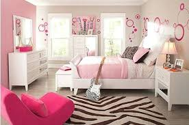 Beds For 10 Year Olds Image Result Ten Old Girl Bedroom Ideas Pertaining To 10  Year