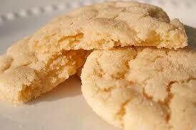 chewy sugar cookie recipe. Delighful Sugar Chewy Sugar Cookies Inside Chewy Sugar Cookie Recipe 2