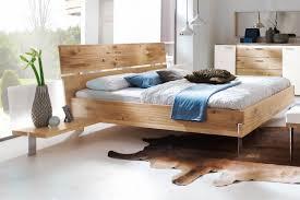 Loft Von Thielemeyer Schlafzimmer Eiche Colorglas Weiß