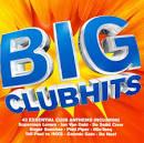 Big Club Mix