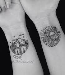 фото и эскизы тату на запястье татуировки на запястье