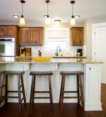 small kitchen island with seating] - 46 images - small kitchen ...