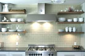 white glass backsplash glass kitchen tile glass modern awesome homes image of mosaic bathroom tiles white