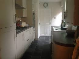 large size of cabinets green kitchen walls brown with cherry luxury pale tiles other dish towels