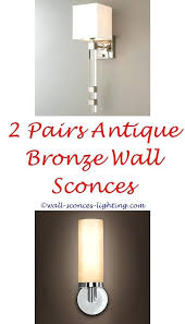 full size of sconces round candle wall sconces how high to hang wall sconces in