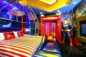 Nice Superhero Wall Decor Superhero Bedroom Decor Superman Bedroom Accessories  Superhero Bedroom Ideas Design Dazzle Small Home