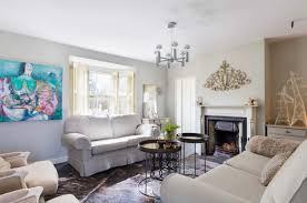 Country House Interior Design Ideas Trends HOUSE DESIGN  The - Country house interior design ideas