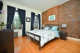 2 Bedroom Apartments Upper East Side Awesome Design