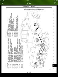 1994 nissan radio wiring diagram on 1994 images free download 1994 Nissan Sentra Radio Wiring Diagram 1994 nissan radio wiring diagram 2 2000 nissan altima wiring schematic 1996 nissan maxima car stereo wiring diagram 1994 nissan sentra stereo wiring diagram