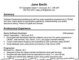 experience letter by employee   resume templates free to printgood resume summary examples