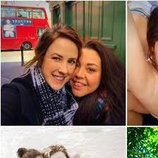 Alicia Starmer (aliiiiiiii) – Profile | Pinterest