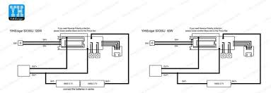 sx350j by yihi diy vaping mod's pinterest vape, vaping and Yihi Sx350 Wiring Diagram sx350j by yihi diy vaping mod's pinterest vape, vaping and products Sx350 Box Mod