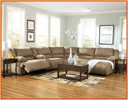 modern living room sets medium size of living room modern living room sets modern look living
