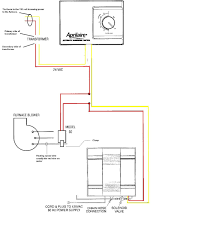 carrier furnace humidifier wiring wikiduh com Aprilaire Humidistat Wiring Diagrams at Carrier Humidifier Wiring Diagram