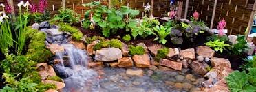 Small Picture Rockery designs for small gardens how to create a miniature