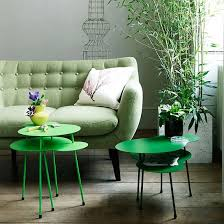 home trend furniture. Delighful Home Brightgreenhomedecortrend2017 Intended Home Trend Furniture R
